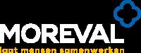 Moreval Logo